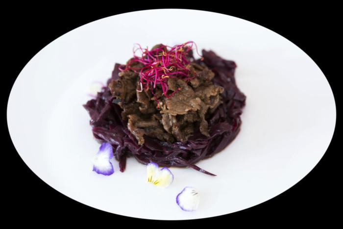 fotografo social; fotografo food; food photography