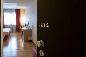 fotografo hotel