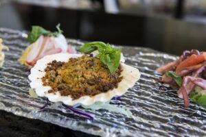 fotografo social; food; food photography