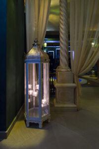 fotografo hotel relais resort