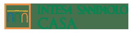 Intesa-San-Paolo-Casa