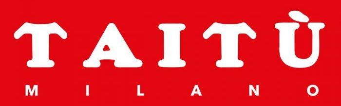 Logo Taitù Milano