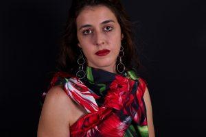 Servizio fotografico Taitù Milano Art Textiles Be you Be Taitù Art Textiles Collezione Romantica Porcellana Fine Bone China